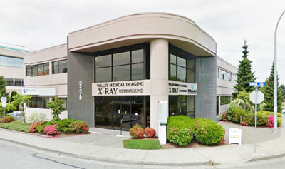 Abbotsford Ultrasound XRay Clinic